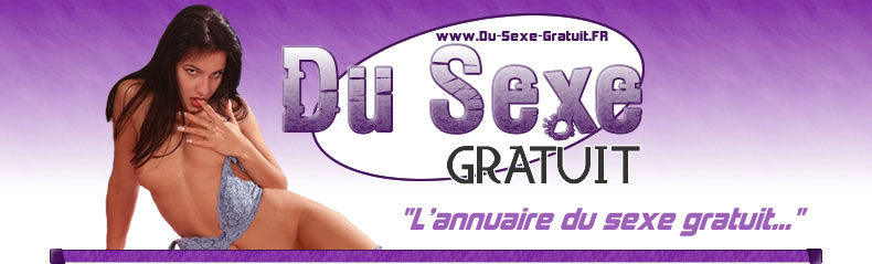 video gratuite porno escort girl frejus